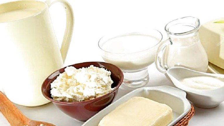 Українське молочарство у скруті через імпортозаміщення, – дослідження