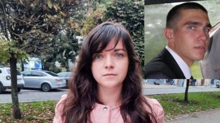 Зеленський забув що у полоні російських терористів перебувають кілька сотень громадян України.