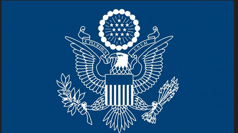 Посольство США закликало американців залишити Росію