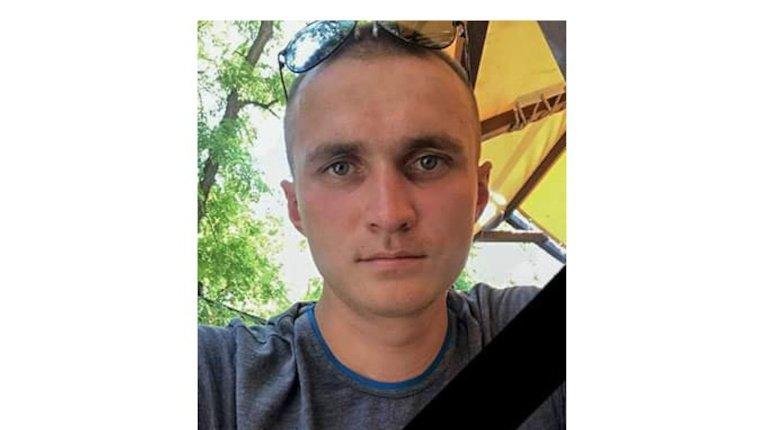 Віктор Городніченко