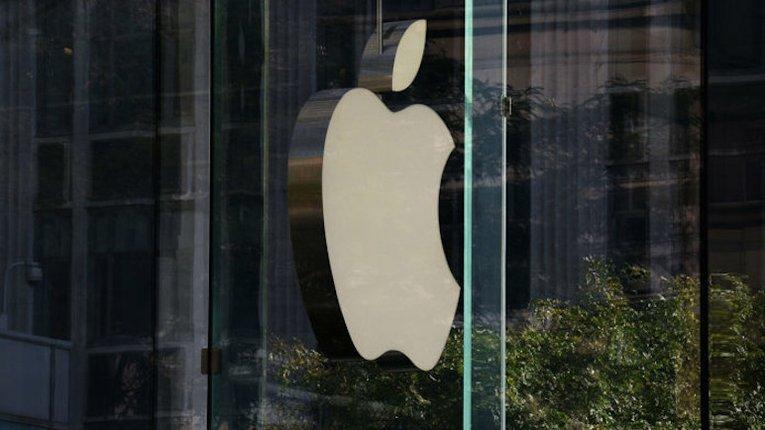 Кримськотатарську мову підтримала компанія Apple