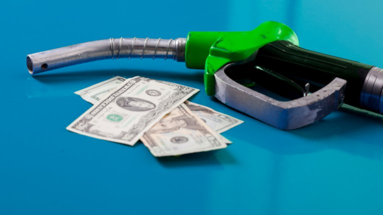 Головне правило адміністративного регулювання цін.