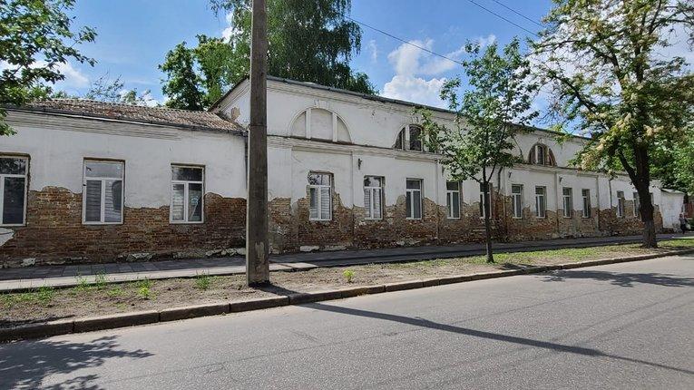 Школа боротьби імені Івана Шемякіна