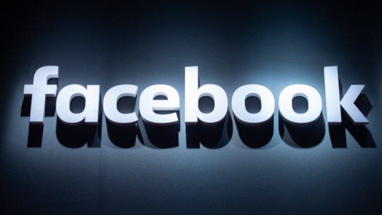 Facebook помічатиме ЗМІ російських пропагандистів спеціальними позначками
