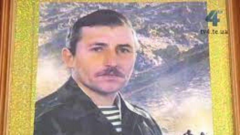27 років тому спецслужбами РФ вбитий один із засновників воєнної розвідки України Ярослав Горошко