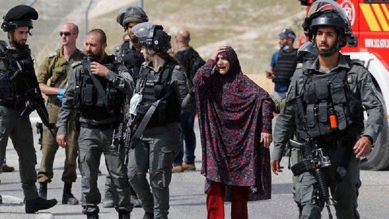 Бійці армії Ізраїлю свідомо вбивають палестинських підлітків, — Al Jazeera