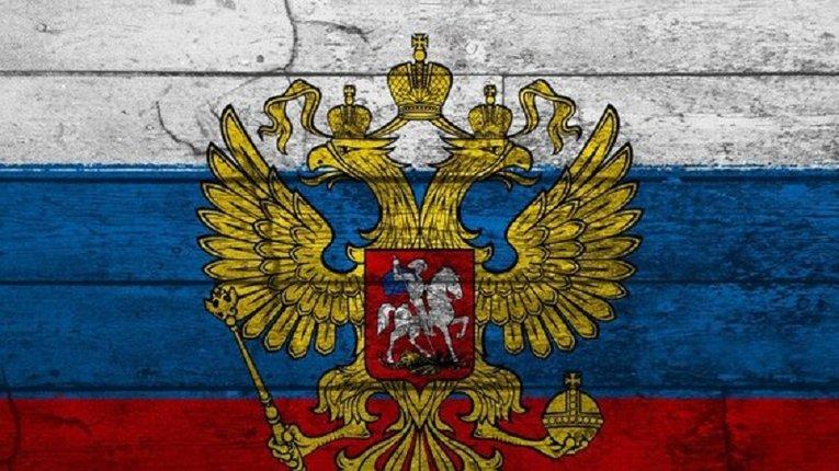Міс УІС: У Москві обрали найкращу тюремницю Росії