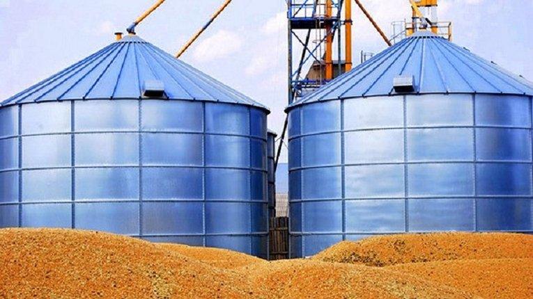 Селян Решетилівської ОТГ закликали підготувати зерносховища