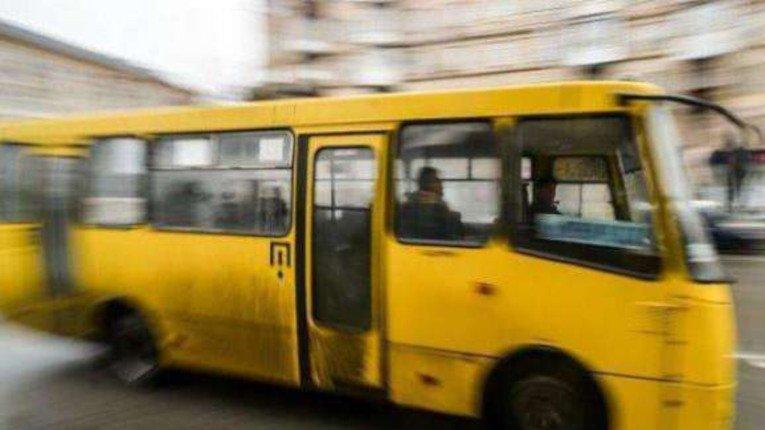 Виконавчий комітет Полтавської міськради підтримав підвищення вартості проїзду