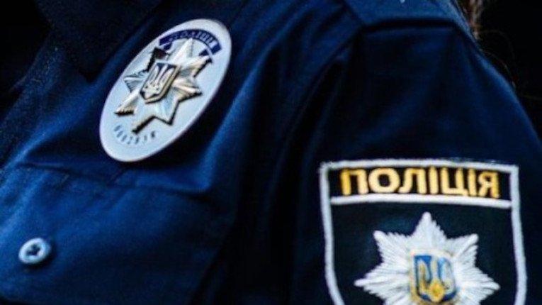 Реформа поліції. Одеський поліцейський підстрелив сам себе
