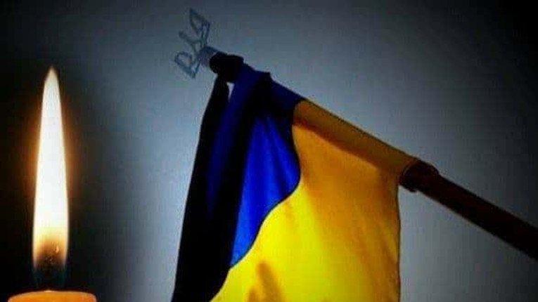 В Харкові помер боєць 10-ї гірсько-штурмової бригади Олександр Горбенко