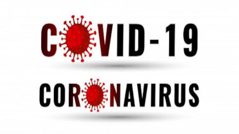 За минулу добу в Україні зареєстровано 655 нових випадки захворювання на Covid-19