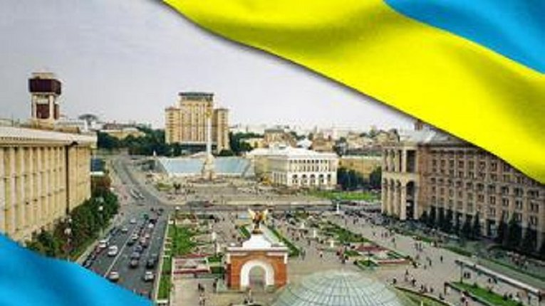 Журналіст навів статистику, як змінилися політичні уподобання українців за 20 років