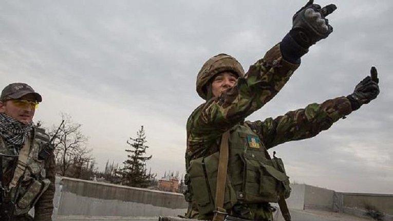 «Заморожений конфлікт» —єдино можливий варіант на сьогодні, — Олеся Яхно
