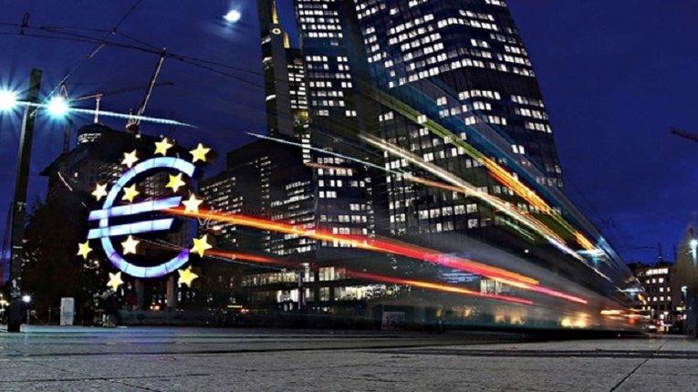 В Євросоюзі зростає загроза некерованої інфляції, —Євростат