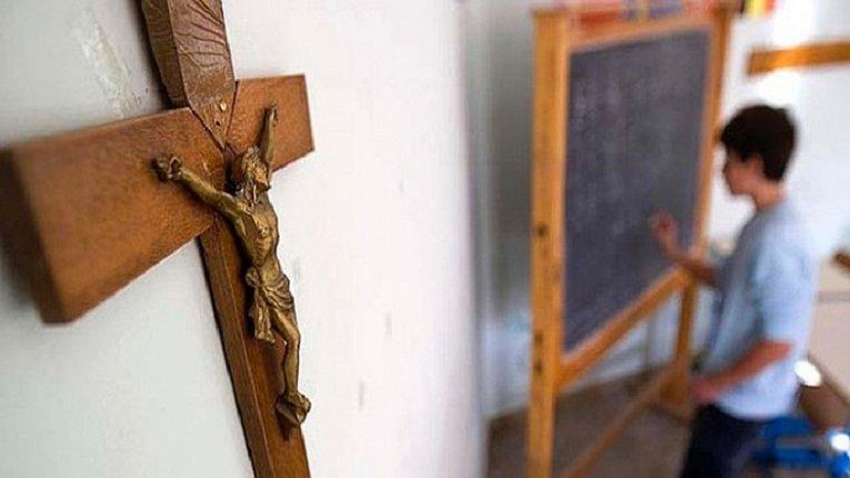 Українським школам необхідна профілактика невігластва