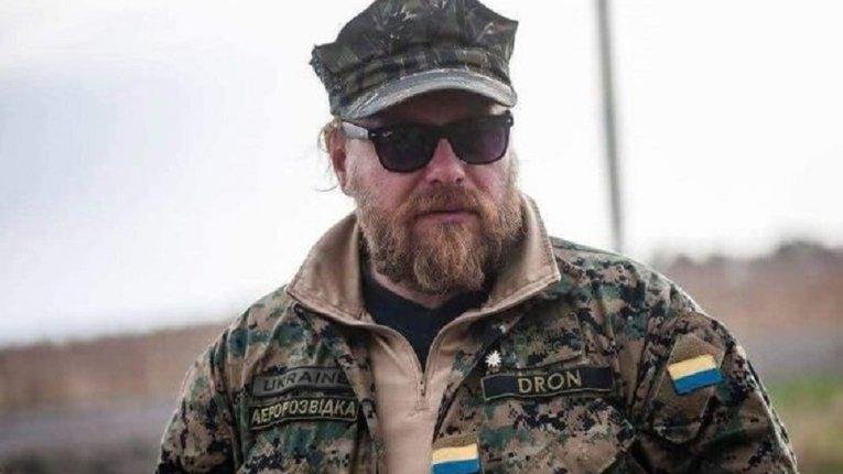 Володимир Кочетков-Сукач