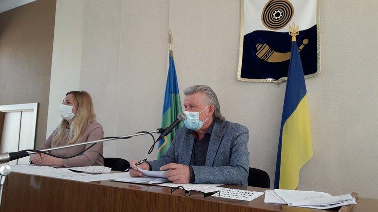 Майже 2 млн грн збитків: на Сумщині ексдепутата підозрюють у незаконному розпродажі землі