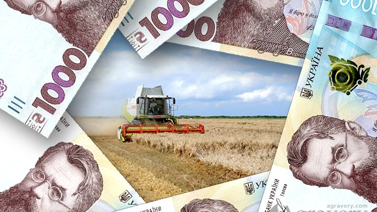 У держбюджеті бракує коштів на підтримку аграріїв, — нардеп Івченко