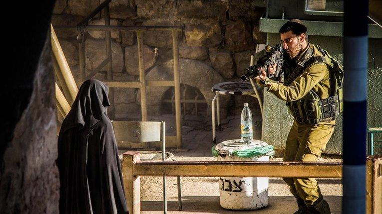 Бійці ЦАХАЛу досі не понесли законної кари за вбивство палестинської школярки
