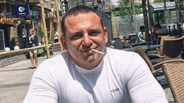 «Слуга» Бужанський визнав, що порушує закони України