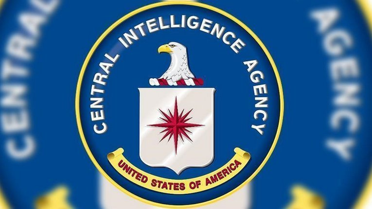 ЦРУ визнало, що Іран і Китай виявили та стратили цілі мережі американських шпигунів