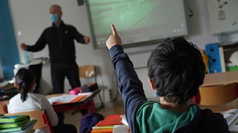 На Харківщині оголосили безстрокові шкільні канікули
