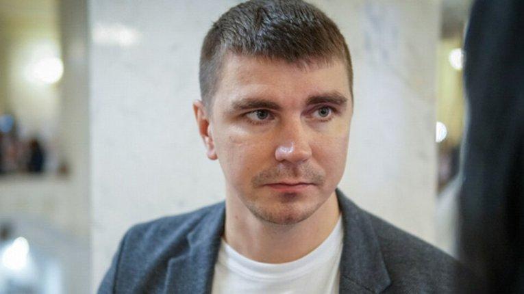Лікар Комаровський озвучив несподівану версію смерті нардепа Полякова