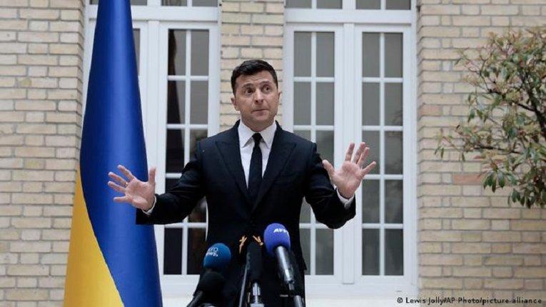 Влада в Україні грає на емоціях виборців, – посол Швеції